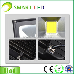 50w led flood light price IP65 Waterproof 10w 20w 30w 50w 100w 150w 200w floodlight