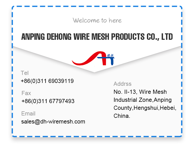 Galvanized Surface Treatment and Barbed Wire Mesh Type low price concertina razor barbed wire