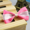 Solid Color Bow Tie For Wholesale