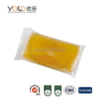 brand names of glycerin bar soap base indian soaps