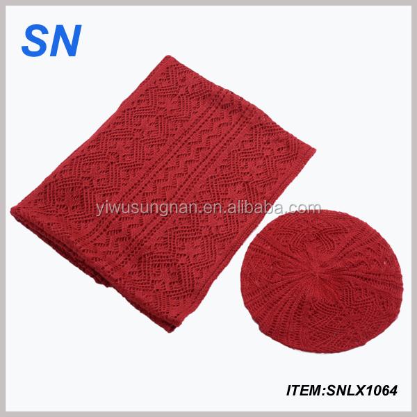 SNLX1064 (1).jpg