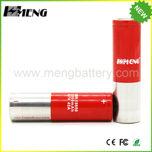 High Quality Factory Price Geepas Rechargeable Battery 3.7V 3000mAh Lithium Ion 18650 Battery