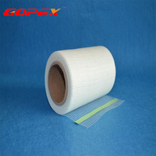 Mesh tape for drywall,plasterboard joint tape self adhesive