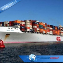 Taobao agent import export company names shipping company freight forwarder shipping from china to Germany--- Skype:Madison80894