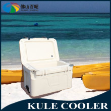 Rich Experience Roto-molded cooler fancy box for sea food