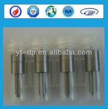 spare parts of diesel engine injector nozzles S type