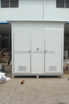 Mobile portable toilet for sales