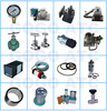 /product-detail/ingersoll-rand-ultra-coolant-air-compressor-oil-38459582-60456983185.html