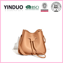 Custom logo no brand name florence italy designer handmade real genuine ostrich leather women bag leather handbags free shipping