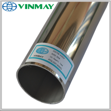 Premium 304 Stainless Steel Tube
