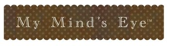 My Minds Eye Scrapbook Paper Wholesale