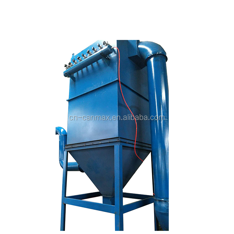 Rotor herstel machine/Huishoudelijke apparaten rotor recycling machine/schroot rotor recycling machine