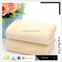 China products 100% cotton towels for hotel/cheap cotton bath towels