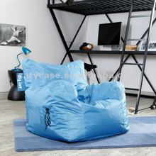 Smart Max Dorm Bean Bag Chair , outdoor beanbag