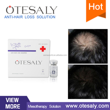 OTESALY Anti-hair loss for Mesotherapy solution