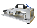 Mobile Phone Repair Parts Scotle LCD OCA Laminator Machine