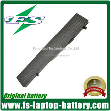 Wholesale Rechargeable OEM replacement Laptop Battery For Lenovo S10-3T 57Y6450 57Y6452