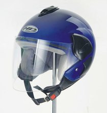 open face motorcycle helmet personalized motorcycle open face helmets