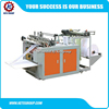 High Efficient Professional Fully Automatic Multifunctional Onion Bag Making Machine