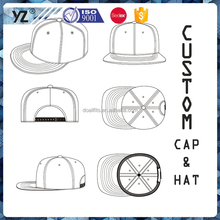 China caps hats factory wholesales caps and hats snapbacks cpas fascination hats snapback caps with dorp shipping