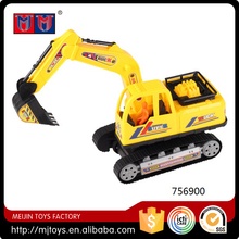 wholesale toy china toy tanker truck