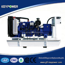 KEYPOWER Diesel Gas Generator set 20kW to 3000kW