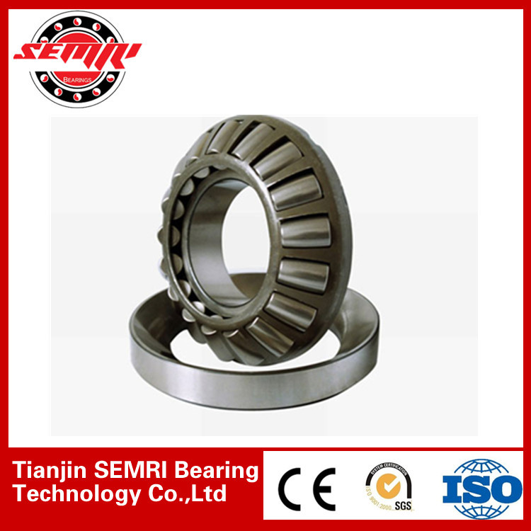 high quality,low price,best seller thrust roller bearing 8110