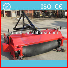 High quality Tractor Hitch Brush used street sweepers