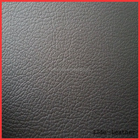 Microfiber Leather/100% PU