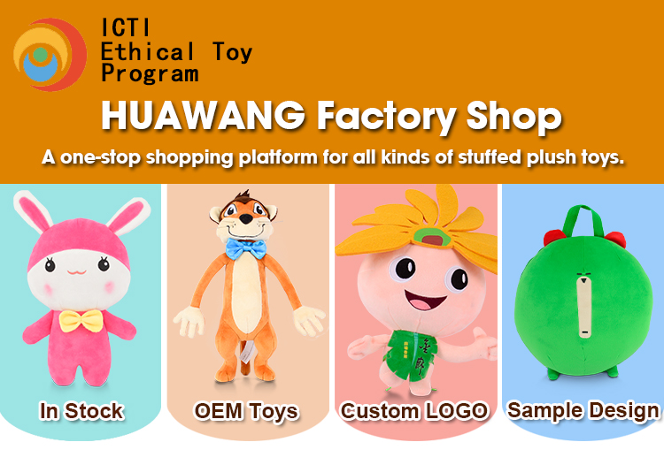 China Wholesale Soft Cute Cheap Animals Stuffed And Plush Toys