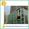 Alibaba express p6 outdoor led screen price