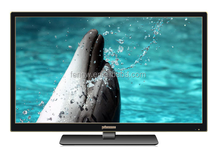 General Color 7 TFT LED LCD Monitor Super General TV, China Factory Cheap Arab Free Online Adult TV, Full HD LCD 42 inch LED TV