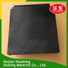 Widely Used Food Commercial Rubber Sheeting