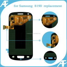 Mobile Phones Display for Samsung S3 mini Lcd
