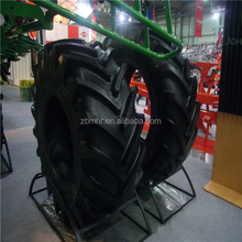 Brand MHR Hot sale! China bias Agricultural tractor tyre manufactory 6.00-16 6.00-19 6.50-16 7.50-16 tractor tyre