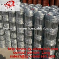 prairie fence wire mesh ( best quality , low price , 12 years factory )