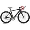 Hot selling Carbon Racing Bike Complete Road Bike Carbon Frame For Racing Bicycle with UD matte