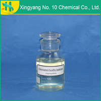 Factory Directly Offer Price Ethylene Glycol