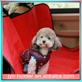 Car Seat Pad for Pet and Dog