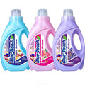 2014 Best-selling Blue-Touch (OEM) Fabric Softener