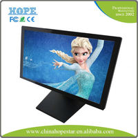 "12"" 15"" 17"" general touch open frame touch screen monitor"