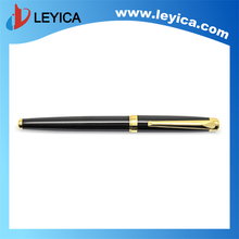 promotional fancy metal roller pen LY120