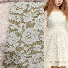 Siyu Wholesale Super Quality african velvet lace fabric for lingerie