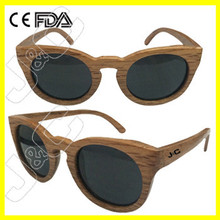 2015 custom bamboo men cheap glasses screwdriver and hinge wood with logo free