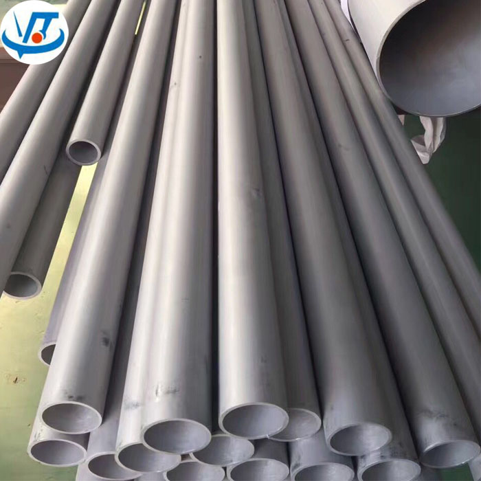 201 202 304 316 SS Seamless stainless steel Square/round Pipe price