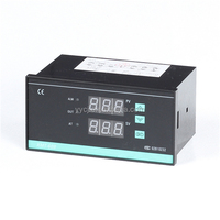 XMT-608 LED PID temperature control