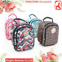 Hot selling satchel cute school & college bags
