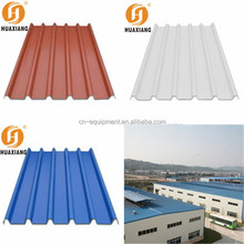 Certainteed Roofing Materials / wall panel