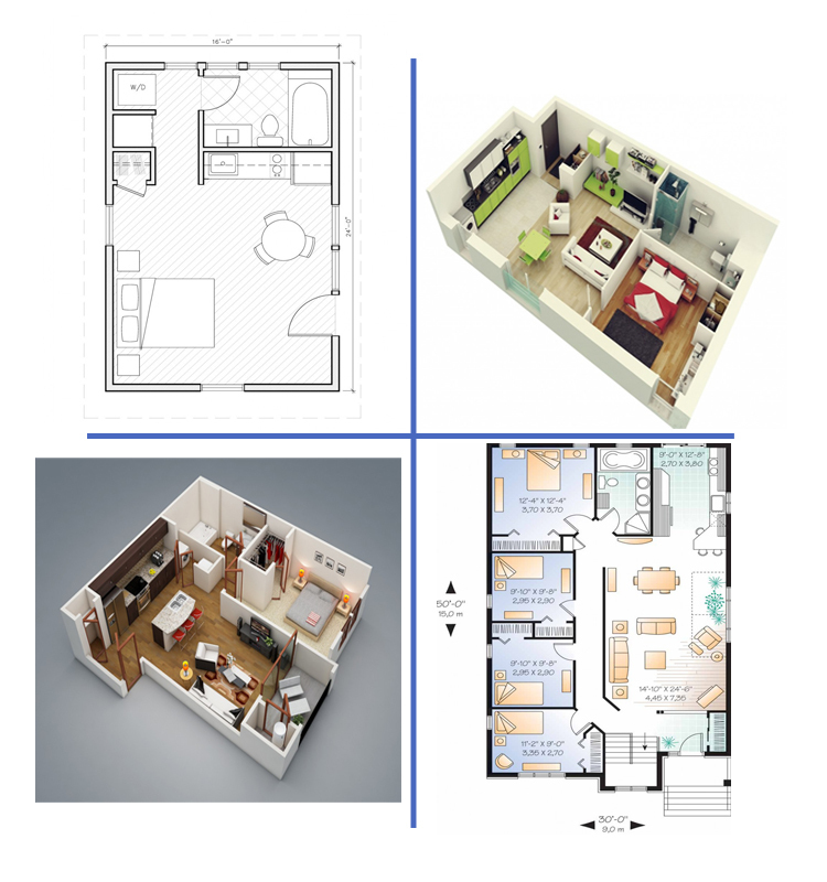 Low Cost Prefab House Plans With 80 Square Meters Buy