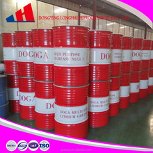China chemical industry,industrial lubricants grease